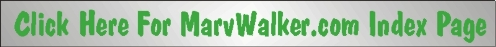Link Image Marv Walker Index Page