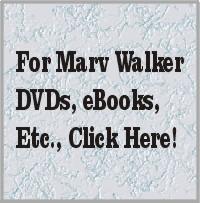 Link Image For E-books