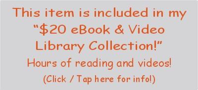Link Image Marv Walker Library